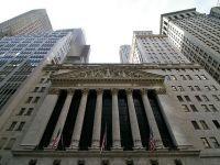 """29 octombrie 1929, cea mai neagră zi a bursei americane. Istoria """"Marelui Crah"""", cea mai lungă şi profundă criză economică în istoria lumii occidentale industrializate"""