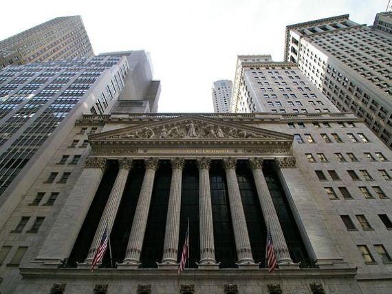 29 octombrie 1929, cea mai neagră zi a bursei americane. Istoria  Marelui Crah , cea mai lungă şi profundă criză economică în istoria lumii occidentale industrializate