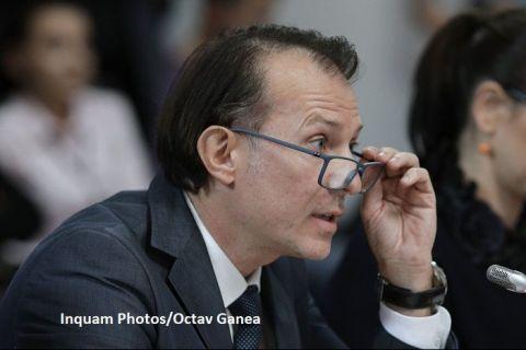 Câți bani câștigă omul care gestionează banii României. Ce salariu încasează ministrul Finanţelor
