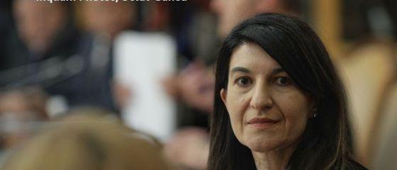 Ministrul propus al Muncii vrea majorarea contribuțiilor la Pilonul II.  Pilonul I de pensii are un deficit îngrijorător