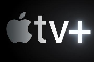 Apple și-a lansat propria platfomă de emisiuni, seriale și filme. Cum se diferențiază Apple TV+ de rivalele Netflix, Hulu sau HBO și cât costă abonamentul