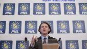 Ce moștenire îi lasă Teodorovici lui Cîțu:  Trebuie să venim cu un buget cât mai rapid. Depinde de ceea ce găsim în minister