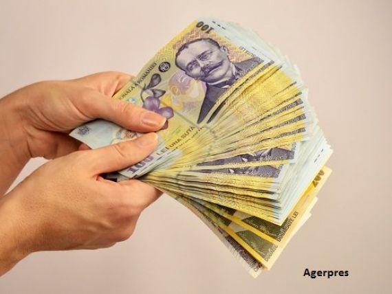 Orban spune că va lua o decizie în privința majorării salariului minim după o analiză a efectelor acestei măsuri