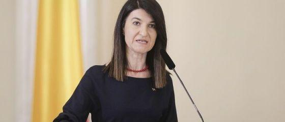 Noul ministru al Muncii vrea să facă  verificări serioase  la bugetul de pensii:  PSD a lăsat un deficit îngrijorător . Ce spune despre salariul minim