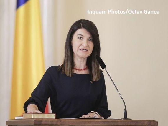 Ce spune ministrul Muncii despre pensionarea la 70 de ani:  Nivelul mai mic al speranţei de viaţă din România obligă la o dezbatere foarte serioasă în societate