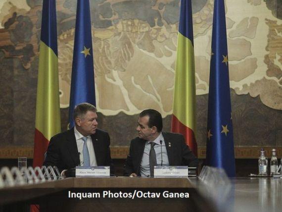 Iohannis, la ședința liberalilor:  Nu discutăm aspecte guvernamentale. Am mesaje pentru PNL în toate domeniile, dar le voi doza ca să ajungă potrivit