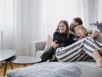 (P) Vrei să profiți de zero comisioane la împrumuturi rapide? Descoperă Sezonul Reducerilor la Provident!
