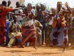 Țările africane foste colonii franceze își vor banii înapoi de la Franța. Decizia Uniunii Monetare Vest-Africane
