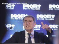 Ce spune despre România Nouriel Roubini, economistul care a anticipat criza din 2008