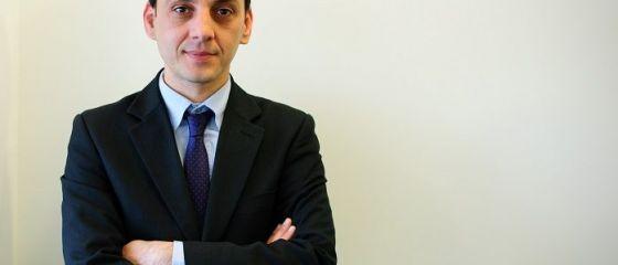 Peste 100.000 de companii din România riscă amenzi de 5 mil. lei, dacă nu aplică legea pentru prevenirea și combaterea spălării banilor
