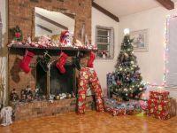 (P) 5 secrete pentru un Crăciun de poveste