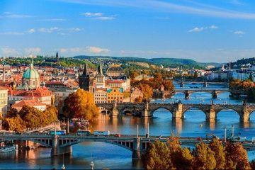 Încă o capitală europeană s-a săturat de turiști. Rezidenții părăsesc orașul, prețul locuințelor a explodat, iar serviciile locale nu mai fac față