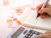 (P) 4 pași către echilibrul financiar