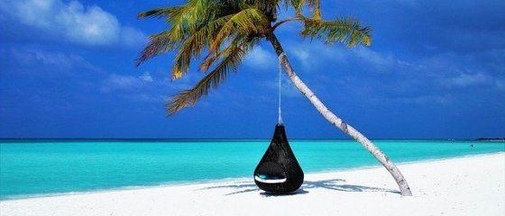 Cea mai scumpă vacanță vândută la Târgul de Turism a costat 12.777 euro. Cine a cumpărat-o și care este destinația