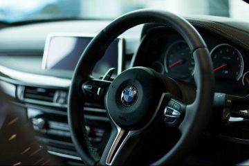 BMW a lansat cel mai puternic MINI din istoria mărcii. Atinge 100 km/h în 5,2 secunde