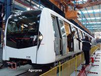 Încă o emblemă a industriei românești dispare. Electroputere Craiova, una dintre cele mai mari fabrici din țară, se închide după 70 de ani
