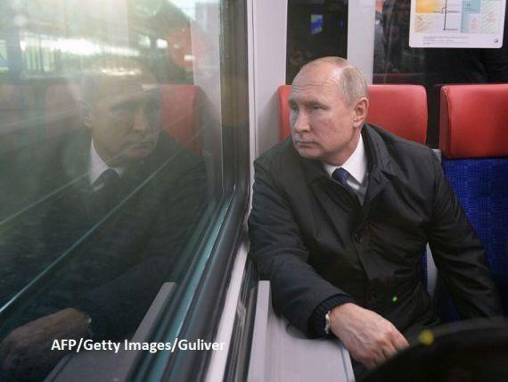 Proiect gigant de 3 miliarde de euro la Moscova. Cum au rezolvat autoritățile problema traficului din metropola rusească