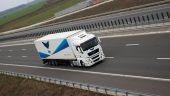 FAN Courier își consolidează poziția pe segmentul transporturi integrate și logistică prin achiziția companiei SLS CARGO