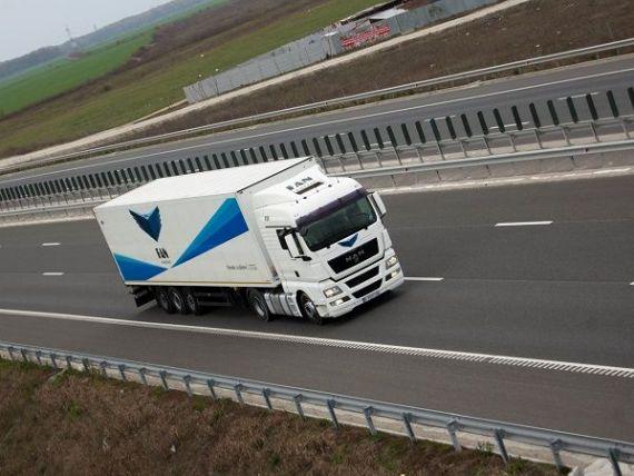Consiliul Concurenței a aprobat tranzacția prin care FAN Courier preia operatorului de transport SLS Cargo