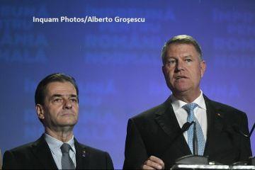 Iohannis:  Creşterea salariului minim este o necesitate şi se va realiza.  Cele trei scenarii ale Guvernului
