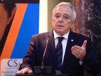 (P) Beneficii de peste 2 milioane de euro pentru consumatori, după negocierea cu băncile
