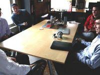 (p) Cum poate un start-up să crească rapid și sigur. 7 ponturi utile