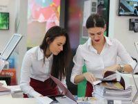 (P) Avantajele folosirii pliantelor pentru promovarea unei afaceri