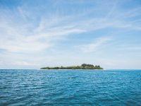 Țara care cumpără o insulă din Pacific cu 132 mil. dolari. Ce vrea să facă pe bucata de pământ de 8 km pătrați