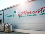 (P) SuperMercato - business italian cu capital 100% românesc