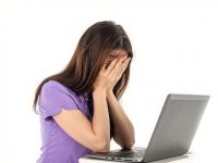(P) 7 moduri eficiente de a combate oboseala