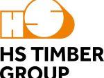Grupul austriac Holzindustrie Schweighofer îşi schimbă numele în HS Timber Group