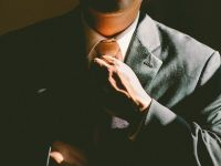 """Cele mai căutate joburi în luna noiembrie. Aproape 1.800 de români au vrut să se angajeze pe poziția de """"client misterios"""""""