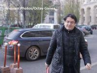 Fostul ministru Nicolae Bănicioiu este audiat într-un dosar legat de tragedia din Colectiv