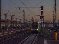Cu trenul de la Zurich la Berlin sau de la Viena la Veneția. Lupta cu încălzirea globală reînvie transportul feroviar de noapte în Europa