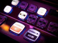 (P) Companii celebre pe piața de gambling online