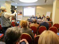 (P) Caravana CSALB. Cum au aflat românii despre negocierea cu băncile și IFN-urile