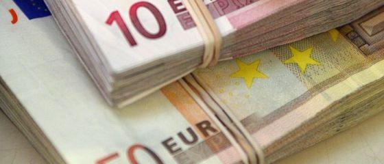 Italia suspendă plata ratelor la creditele ipotecare, din cauza epidemiei cu coronavirus