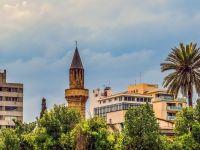 Tensiuni în largul Ciprului. Turcia cooptează Libia în proiectul de explorare a zăcămintelor, spre surprinderea Nicosiei și a Bruxellesului