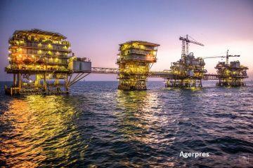Giganții din industria petrolieră se prăbușesc din cauza efectelor pandemiei. Cea mai valoroasă companie din lume la listare anunță un declin uriaș al profitului