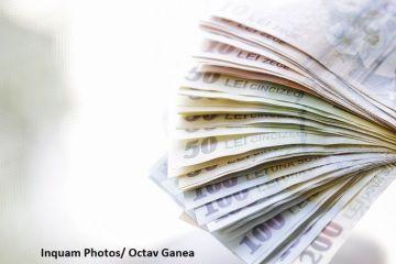 PNL decide luni dacă Guvernul își va asuma răspunderea pe buget sau proiectul va intra în dezbatere parlamentară