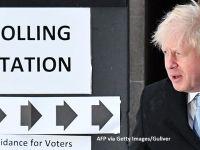 Alegeri cruciale în Marea Britanie, pentru viitorul țării. De ele depinde soarta Brexitului