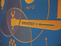 (P) Cum îți transformi businessul într-un brand?