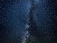 Calea Lactee are masa de 890 de miliarde de ori mai mare decât a Soarelui