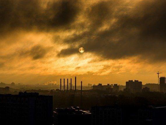 UE vrea nivel zero al emisiilor de gaze cu efect de seră, până în 2050. Ce trebuie să facă statele membre
