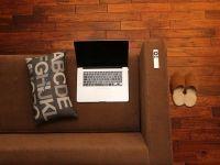 (P) Cum să eviți surprizele neplăcute când cumperi mobilă online?