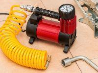 (P) 4 lucruri pe care sa le știi înainte de a-ți cumpăra un compresor de aer