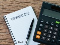 Câți bani au strâns românii în conturile de pensii. Un tânăr de 28 de ani, printre cei mai bogați