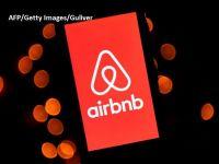 Verdictul Curții de Justiție a UE în cazul Airbnb. Ce se întâmplă cu platforma de închirieri în țările UE