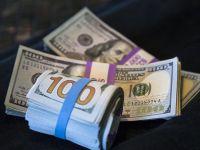 Citi: Remitențele ar putea scădea cu 100 de mld. dolari, la nivel global. România, pe locul al treilea în Europa şi Asia Centrală la valoarea sumelor trimise de lucrătorii plecați în străinătate