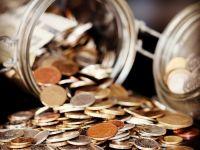 Reprezentanții pensionarilor propun rezervele BNR și contribuțiile de la Pilonul II ca soluții de finanțare pentru majorarea pensiilor cu 40%, din septembrie